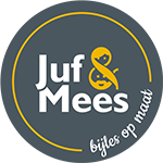 Juf&Mees